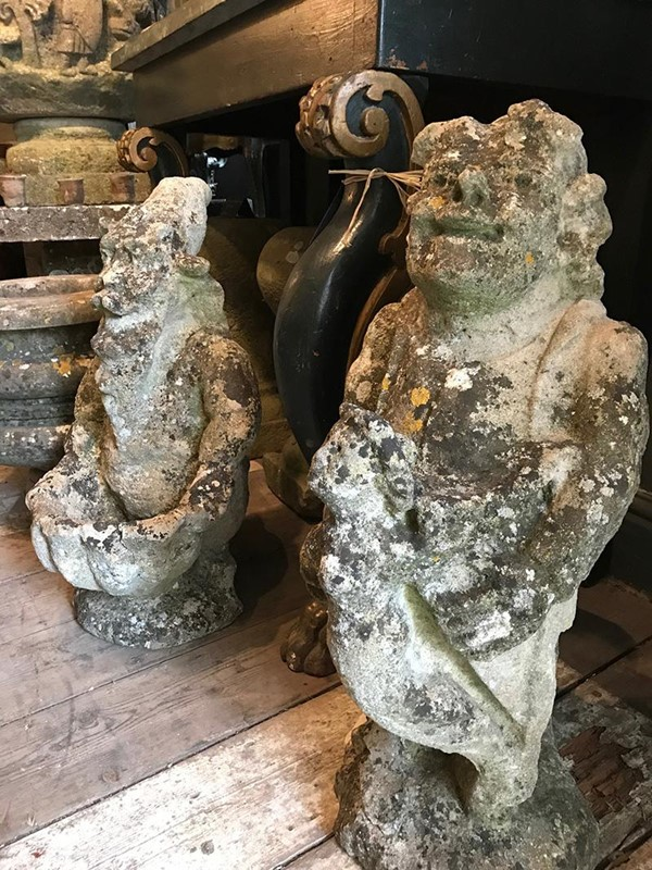 19th Century Stone Carved Figures-twig-ltd-19th-century-stone-carved-figures-35-3-main-637430420883960133.jpg