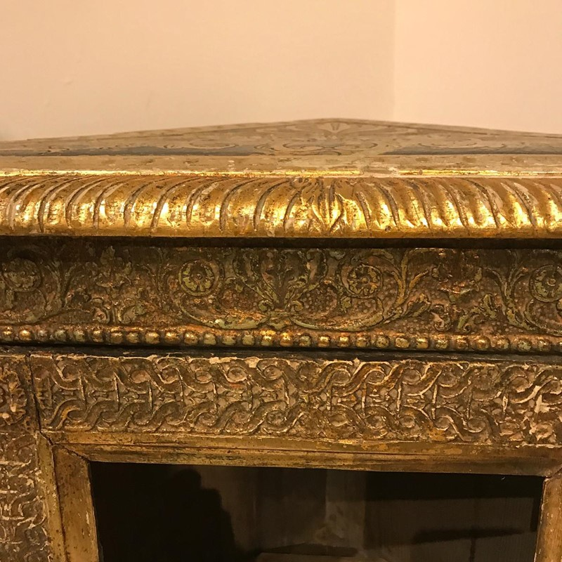 19th Century Italian Corner Cupboard-twig-ltd-giltwood-c19th-italian-corner-cupboard-26-5-main-637394776931692980.jpg