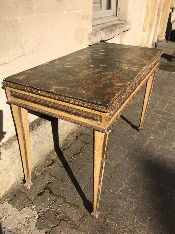 18th Century Italian Side Table-twig-ltd-italian-c18-th-side-table-37-1-main-637394055527609758.jpg