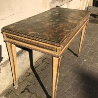 18th Century Italian Side Table
