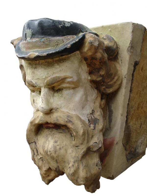Carved Stone Theatrical Head-uk-heritage--10415-1-main-637000948619277020.jpg