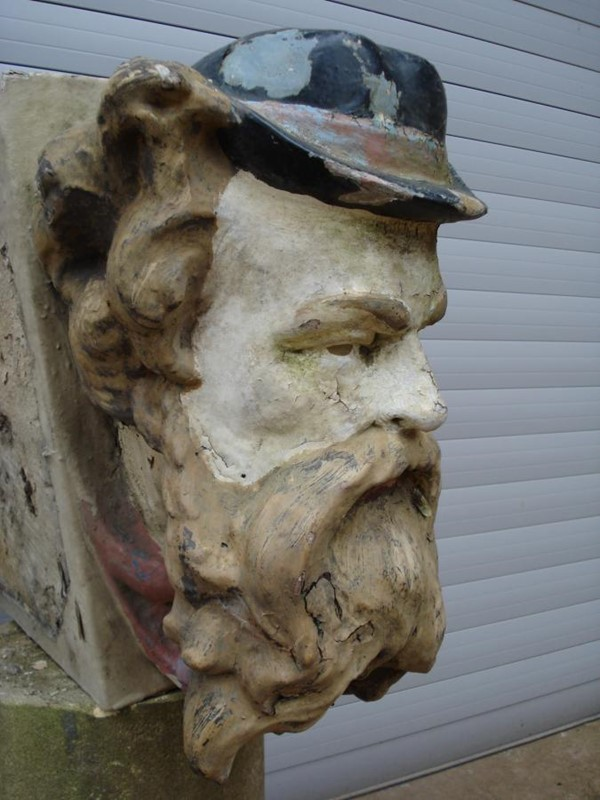 Carved Stone Theatrical Head-uk-heritage--10415-12-main-637000948672714628.jpg