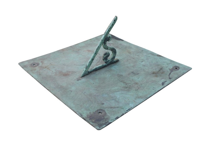 Antique English Bronze Sundial-uk-heritage--13229-1-main-637003433362880909.jpg