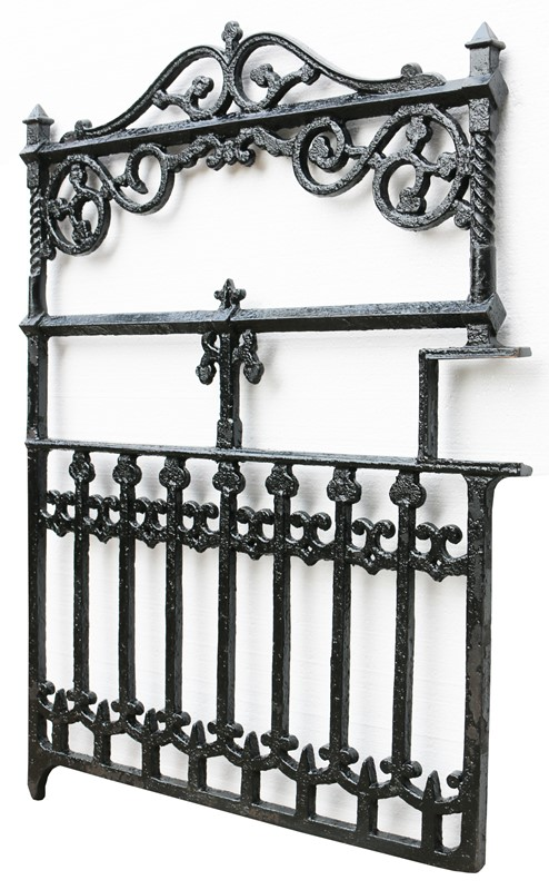 Victorian Antique Cast Iron Gate-uk-heritage--25028-16-main-636882384604446452.JPG