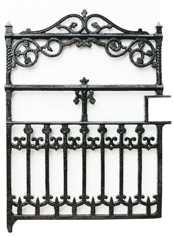 Victorian Antique Cast Iron Gate-uk-heritage--25028-19-main-636882384409697317.JPG