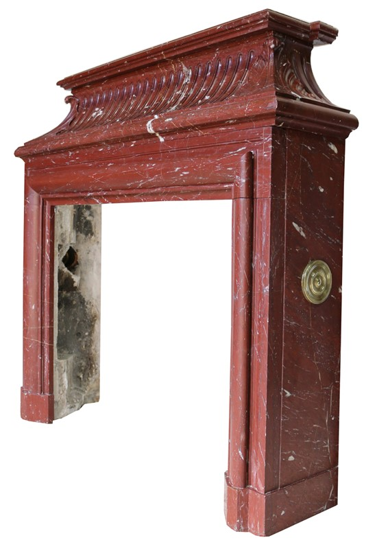 Antique Bolection Mantel fireplace-uk-heritage--25454-121-main-636882422390948891.JPG