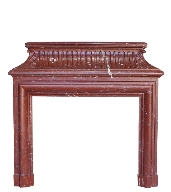 Antique Bolection Mantel fireplace-uk-heritage--25454-14-main-636882422016449677.JPG
