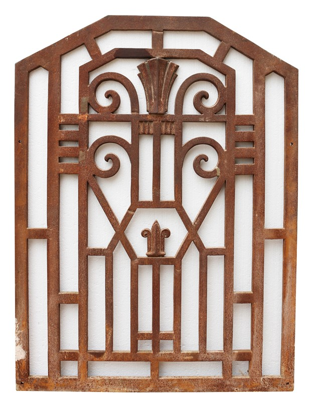 Art Deco Cast Iron Panels-uk-heritage--25920-19-main-636929028191208829.JPG