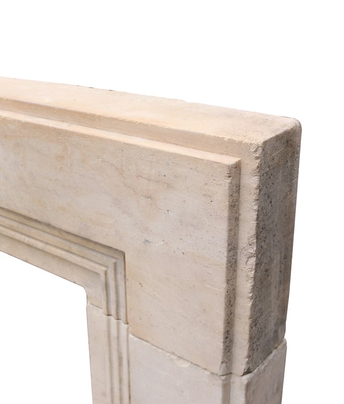 1920's Art Deco Bath Stone Fireplace-uk-heritage--25927-112-main-636929025898375136.JPG