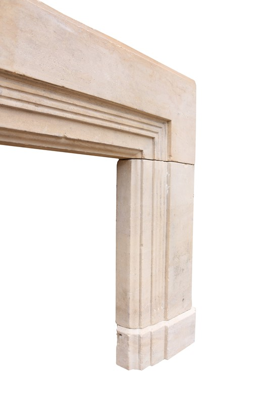 1920's Art Deco Bath Stone Fireplace-uk-heritage--25927-121-main-636929025874781527.JPG