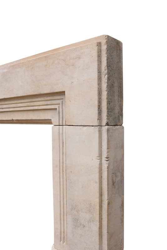1920's Art Deco Bath Stone Fireplace-uk-heritage--25927-126-main-636929025886500741.JPG