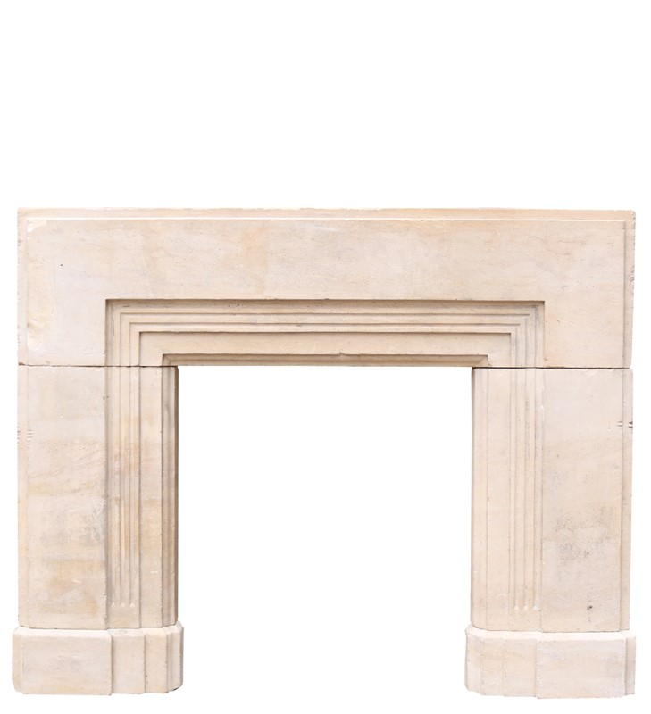 1920's Art Deco Bath Stone Fireplace-uk-heritage--25927-13-main-636929025698346104.JPG