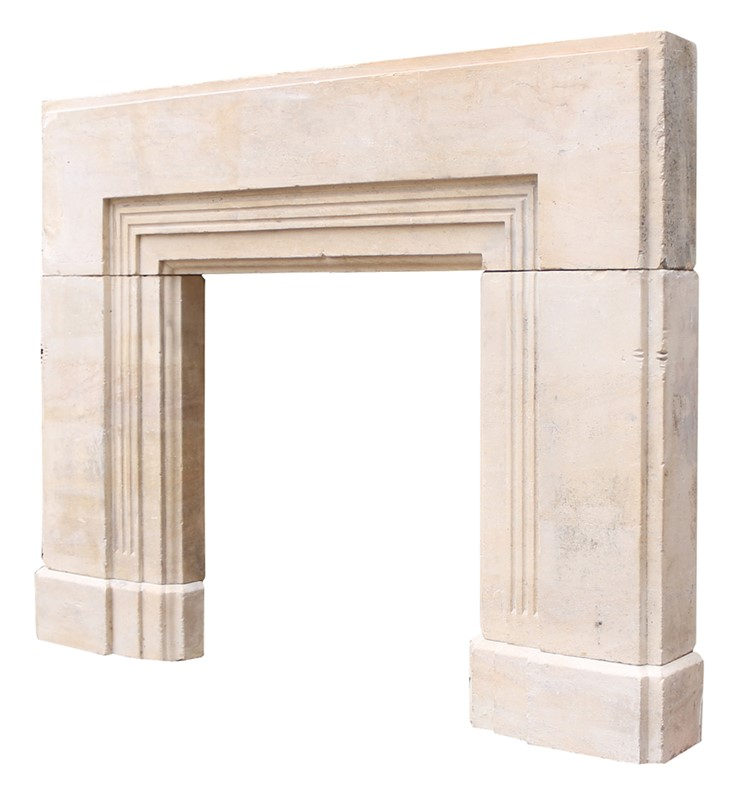1920's Art Deco Bath Stone Fireplace-uk-heritage--25927-18-main-636929025870094080.JPG