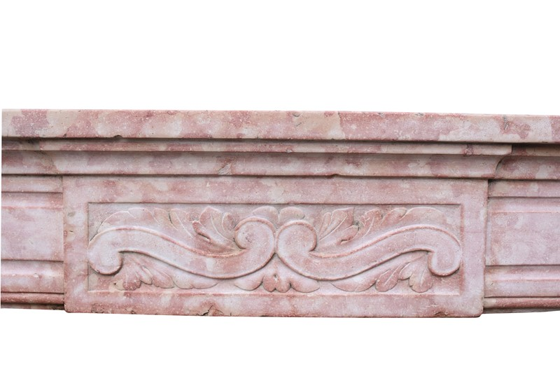 Louis Xvi Chimneypiece In Burgundy Stone-uk-heritage--25975-112-main-636929024513049677.JPG