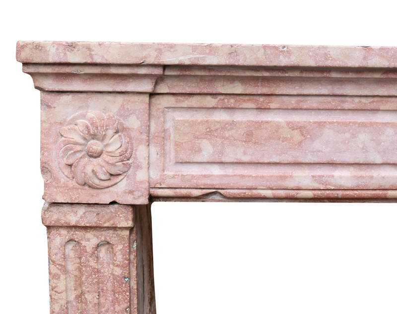 Louis Xvi Chimneypiece In Burgundy Stone-uk-heritage--25975-14-main-636929024525393243.JPG