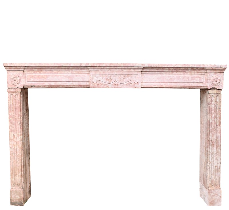Louis Xvi Chimneypiece In Burgundy Stone-uk-heritage--25975-152-main-636929024258520036.JPG