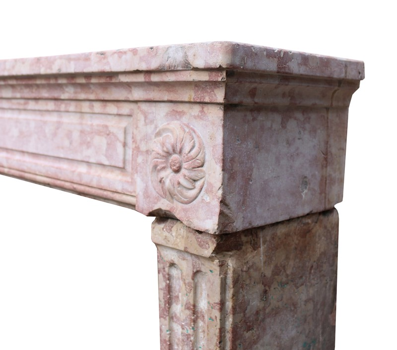 Louis Xvi Chimneypiece In Burgundy Stone-uk-heritage--25975-18-main-636929024531175301.JPG