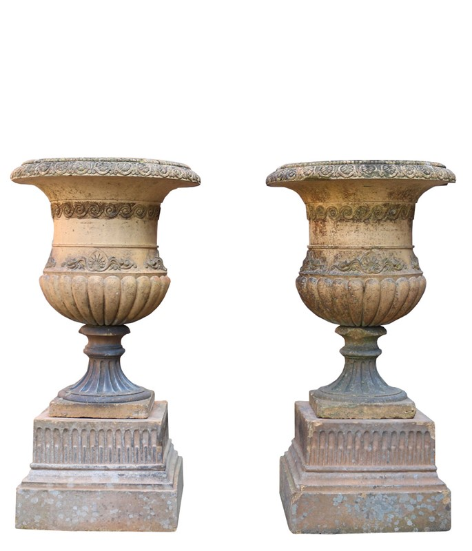 Antique Terracotta Garden Planters -uk-heritage--26314-45-11-main-636955138313994875.JPG