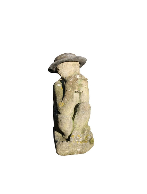 Antique Cotswold Stone Statue Of A Boy-uk-heritage-11846-1-main-636869541164725788.jpg