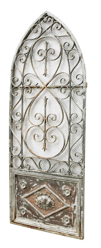 French Wrought Iron Arched Gate Circa.1900-uk-heritage-19840-2-main-636929878913120373.JPG