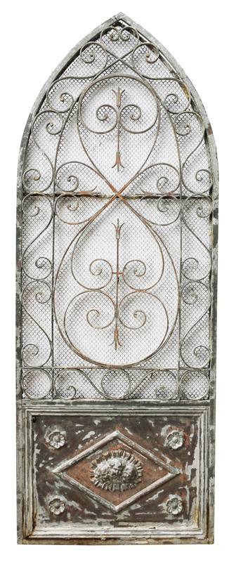 French Wrought Iron Arched Gate Circa.1900-uk-heritage-19840-main-636929878796089652.JPG
