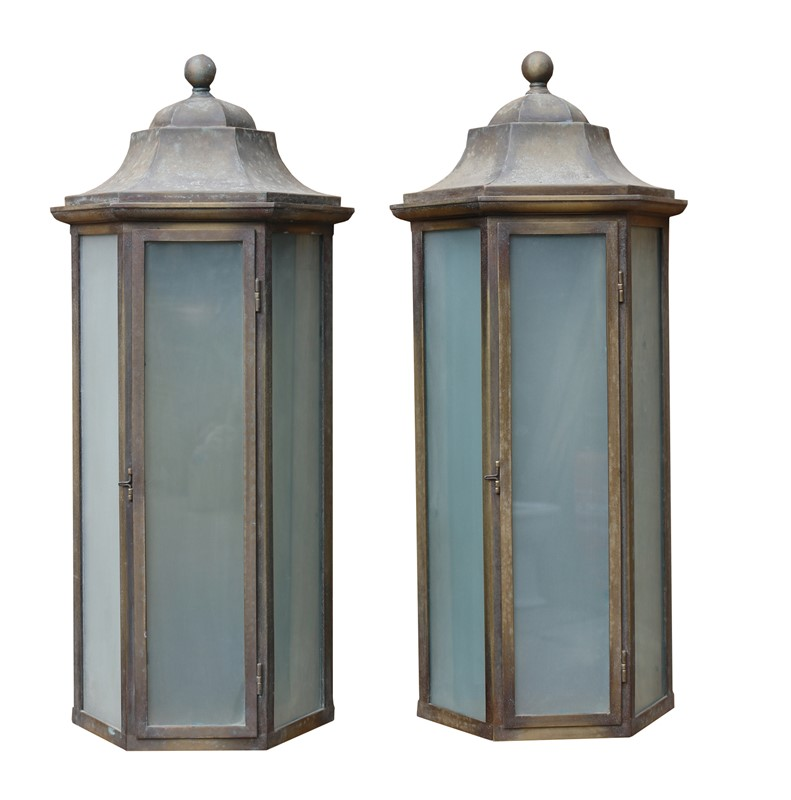 Pair Of Bronze Wall Lights-uk-heritage-21384-main-636869469764512916.JPG