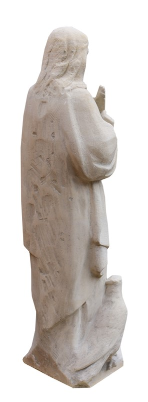Antique Carved Limestone Statue -uk-heritage-21525-5-main-636869466123862365.JPG