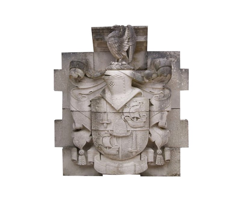 Late 19th Century Carved Portland Stone Armorial -uk-heritage-2230-main-637003457556379195.jpg