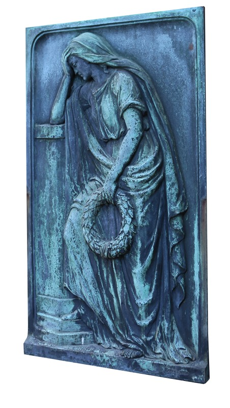 A Finely Cast Bronze Wall Plaque -uk-heritage-22326-2-main-636866807488436369.JPG