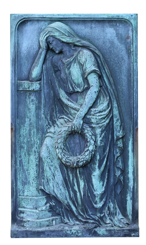 A Finely Cast Bronze Wall Plaque -uk-heritage-22326-main-636866807350311575.JPG