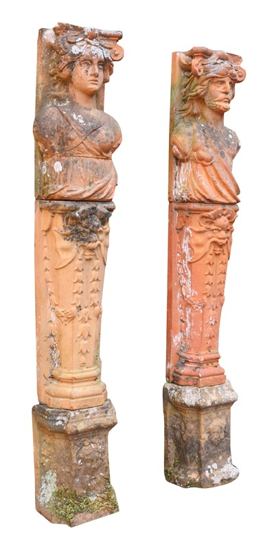 Antique Terracotta Herms Of Classical Design-uk-heritage-22423-2-main-637002701369159685.JPG