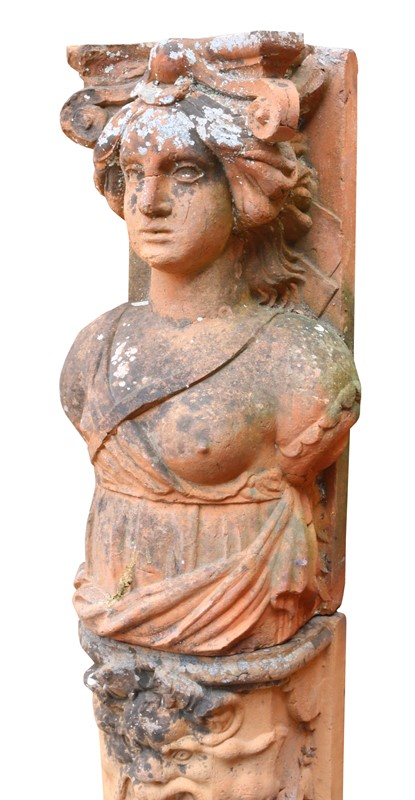 Antique Terracotta Herms Of Classical Design-uk-heritage-22423-3-main-637002701377284909.JPG