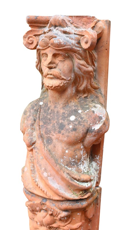 Antique Terracotta Herms Of Classical Design-uk-heritage-22423-4-main-637002701385253626.JPG
