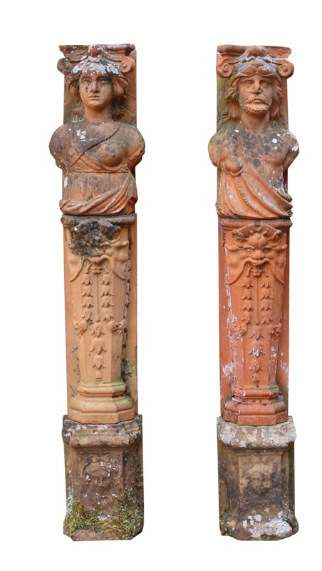 Antique Terracotta Herms Of Classical Design-uk-heritage-22423-main-637002701229629577.JPG