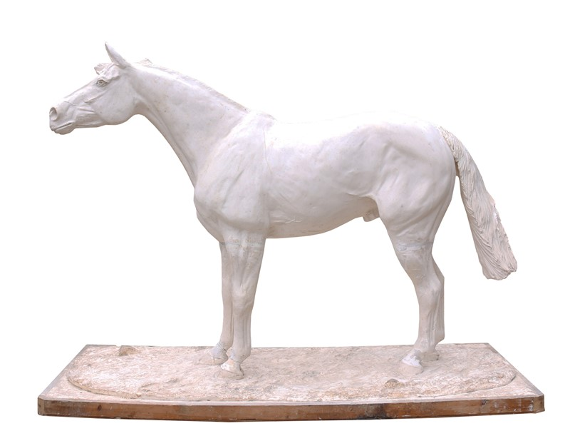 A Plaster Half Life Size Maquette Of Red Rum -uk-heritage-22776-2-main-636861772987118363.JPG