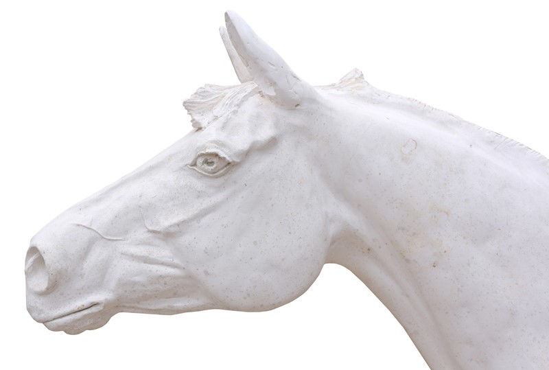A Plaster Half Life Size Maquette Of Red Rum -uk-heritage-22776-5-main-636861773027430628.JPG
