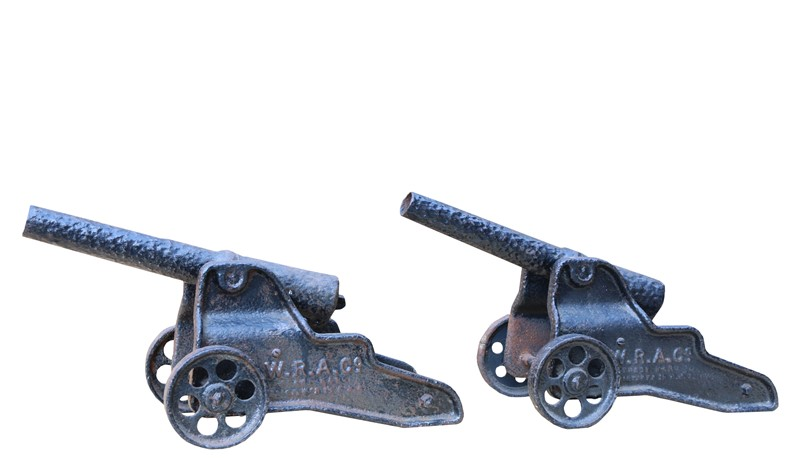 Pair Of Antique Winchester Signalling Cannons-uk-heritage-22966-2-main-636861768742665004.JPG