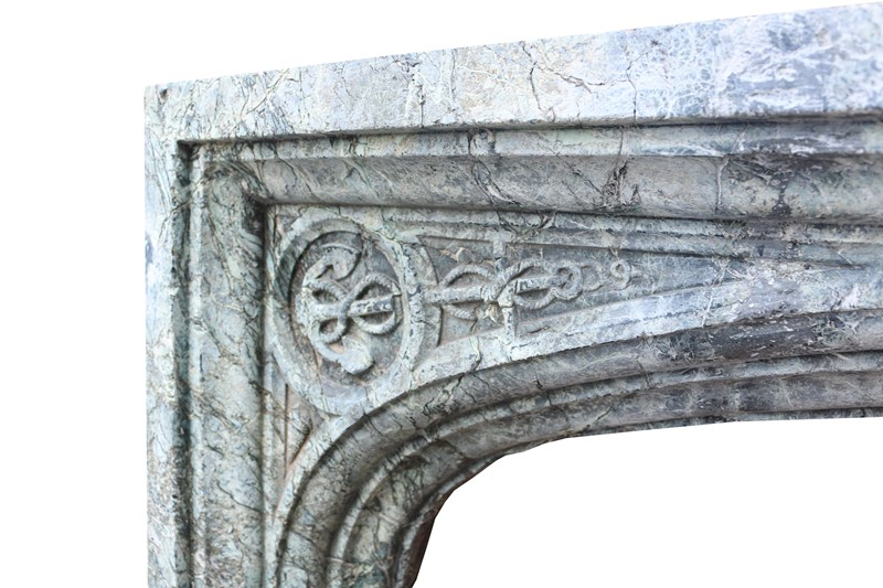 19th Century Maurin Green Marble Fire Surround-uk-heritage-23162-3-main-636858256395489564.JPG