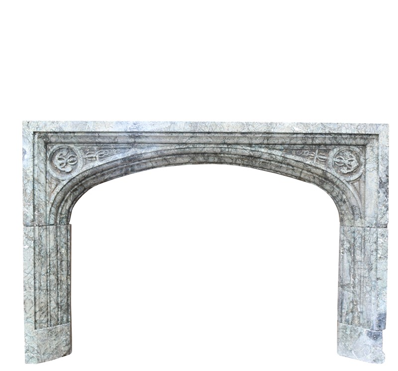 19th Century Maurin Green Marble Fire Surround-uk-heritage-23162-main-636858256195177821.JPG