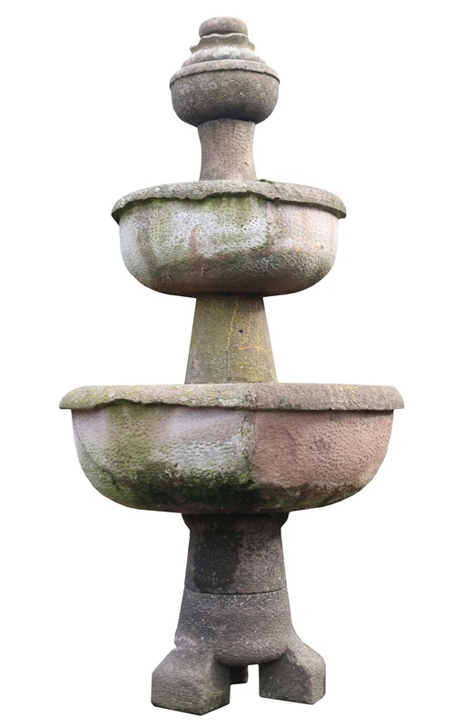 Antique English Sandstone Garden Fountain-uk-heritage-23338-3-main-636852239648841983.jpg