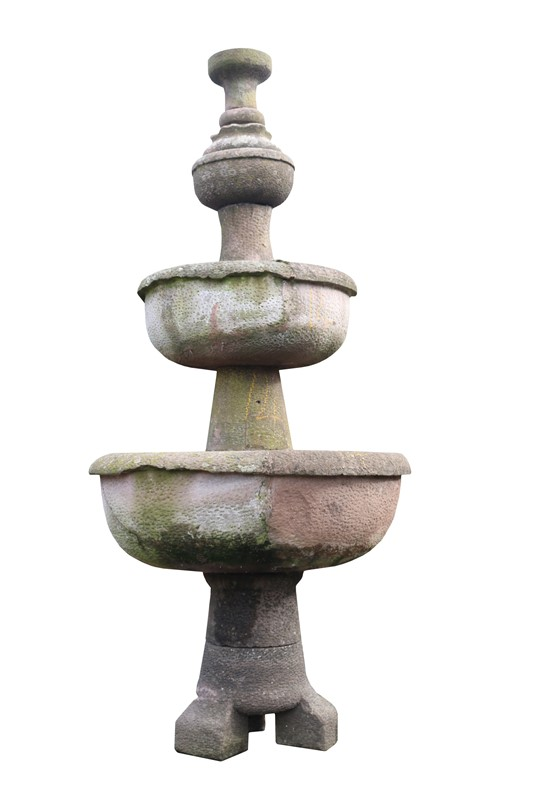 Antique English Sandstone Garden Fountain-uk-heritage-23338-4-main-636852240312532289.JPG