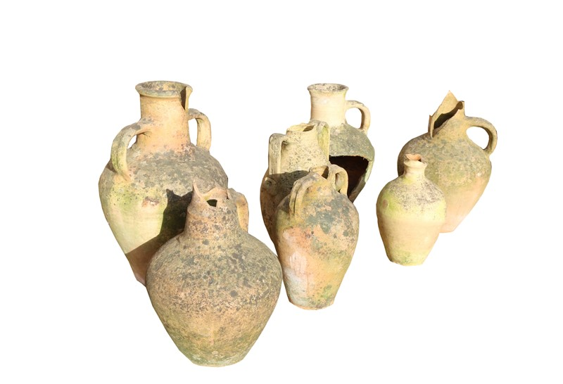 7 Mediterranean Storage Jars-uk-heritage-23512-7-main-636866815187429531.JPG