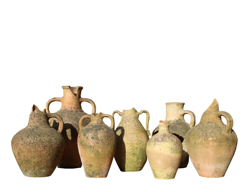 7 Mediterranean Storage Jars-uk-heritage-23512-main-636866814344153718.JPG