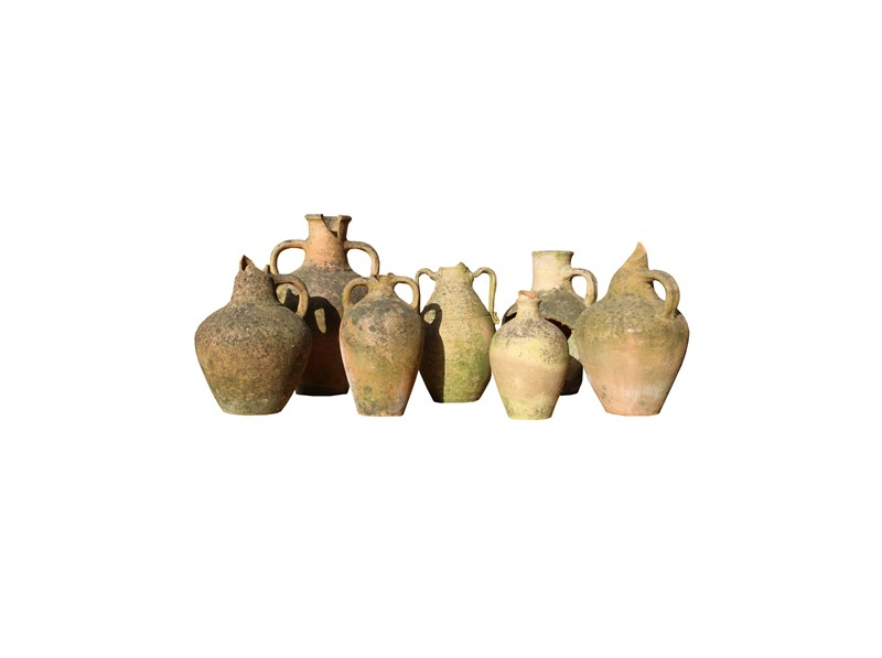 7 Mediterranean Storage Jars-uk-heritage-23512-main-636866815206179225.JPG