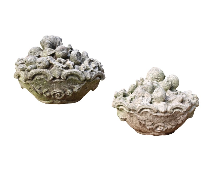 19th Century Carved Limestone Baskets-uk-heritage-23765-main-636852235156272997.JPG