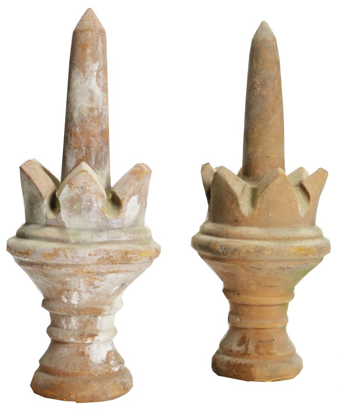 Antique English Terracotta Finials-uk-heritage-24527-9-main-636850527313728521.JPG