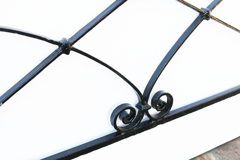 Two Antique Wrought Iron Railings-uk-heritage-24893-19-main-636898869951171685.JPG
