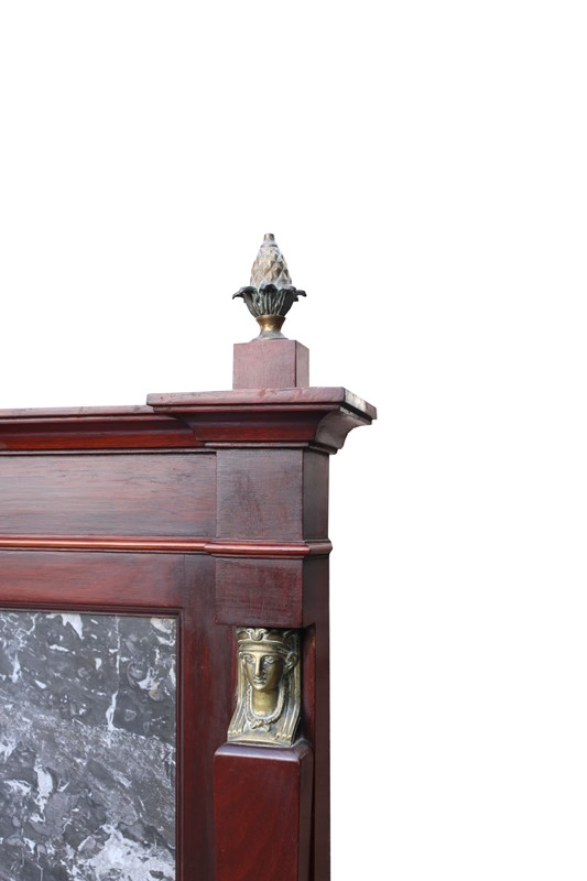 Antique English Wash Stand With Basin-uk-heritage-24924-125-main-636898145985209777.JPG
