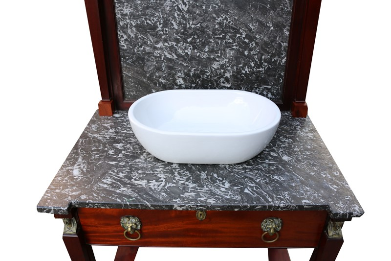 Antique English Wash Stand With Basin-uk-heritage-24924-130-main-636898145995678367.JPG