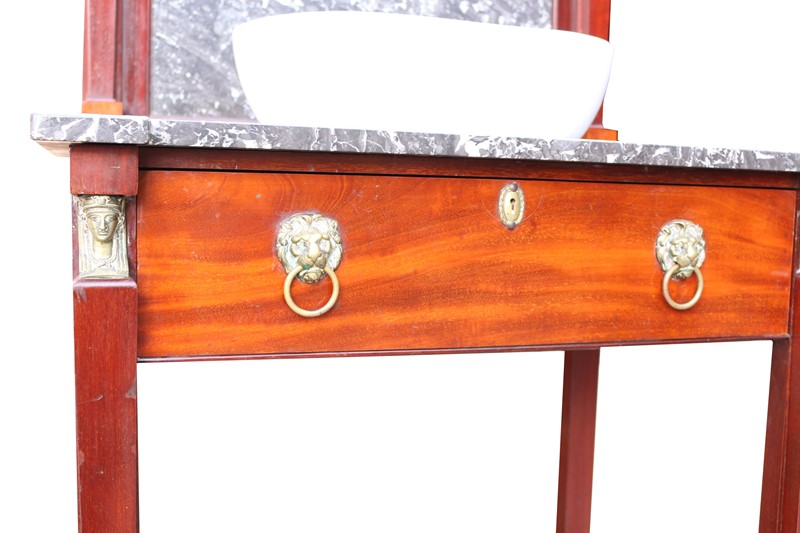 Antique English Wash Stand With Basin-uk-heritage-24924-132-main-636898146009428429.JPG